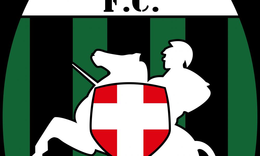 Rinnovano Fabrizi, Rodia, Verna, Donatangelo e Pietrantonio