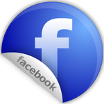 facebooksocial Copia