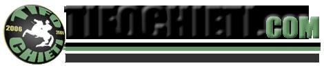 www.tifochieti.com